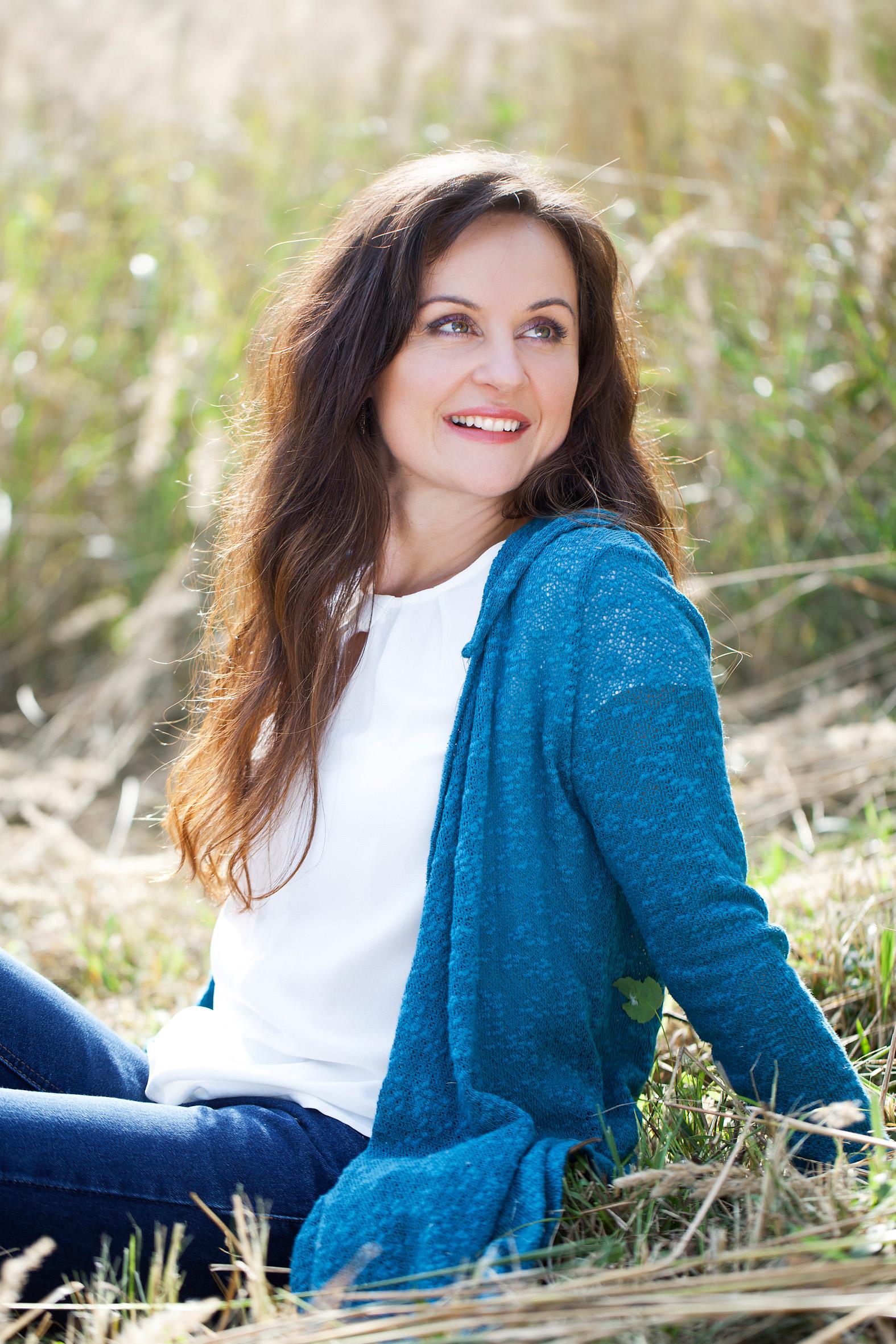 Výhľad zmôjho bývania naIbize │ Ivana Medveďová, akreditovaná terapeutka programu Cesta