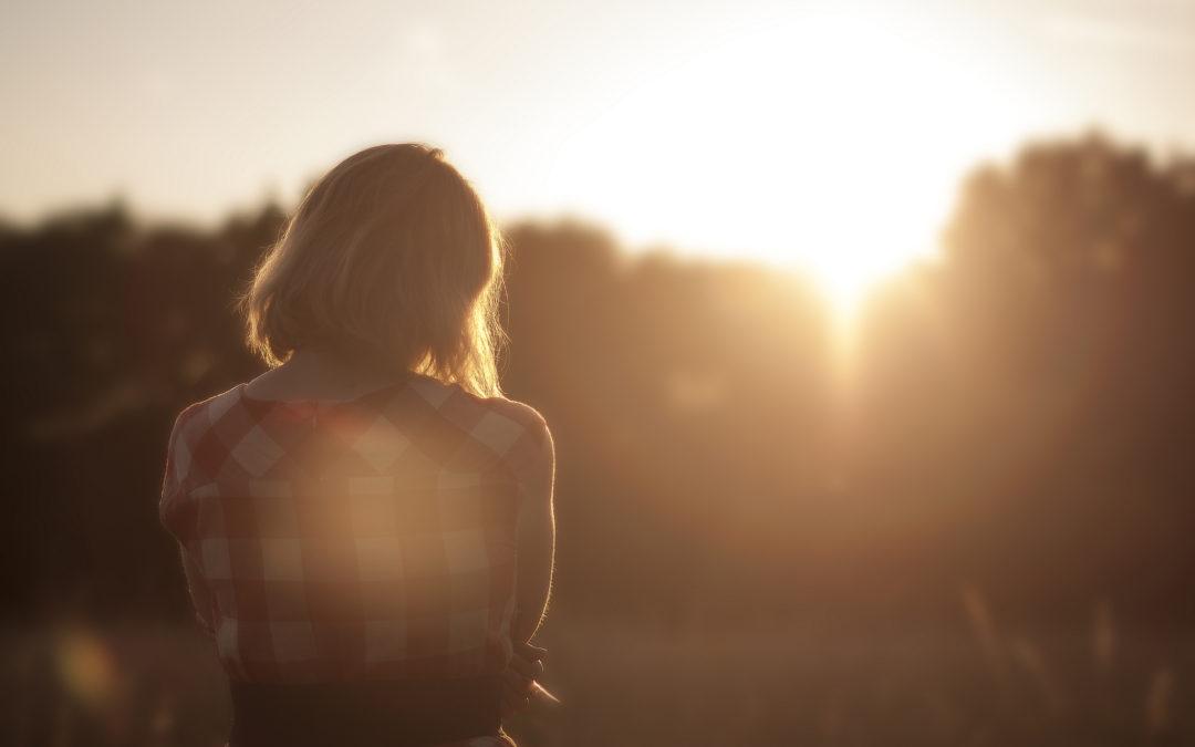 Video: Emócie prakticky – telo vám nikdy neklame