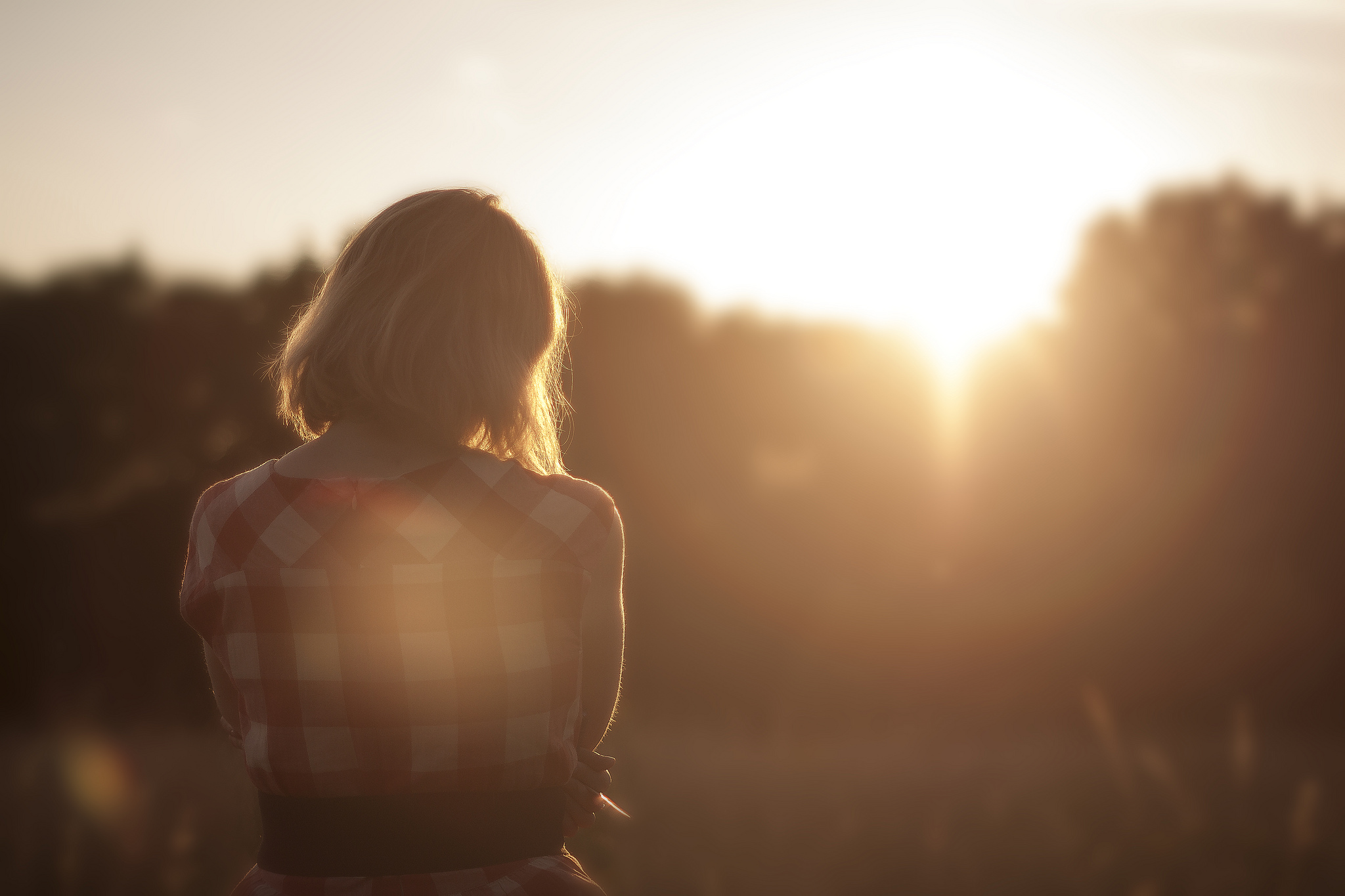 Ako funguje vaša myseľ? │ Ivana Medveďová, akreditovaná terapeutka programu Cesta