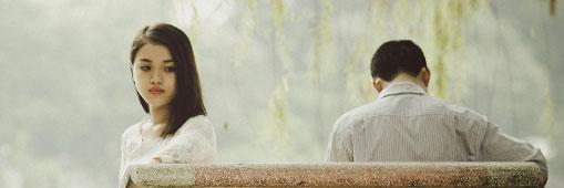 Nie je ľahké vidieť trápenie blízkeho človeka. │ Ako pomôcť? - Ivana Medveďová, terapeutka Cesty