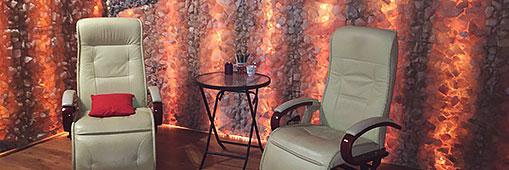 Sedenia robím vBanskej Bystrici av Brezne. │ Ako pomôcť? - Ivana Medveďová, terapeutka Cesty