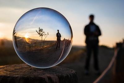Rozpor medzi vnútorným avonkajším svetom – ako ich zosúladiť